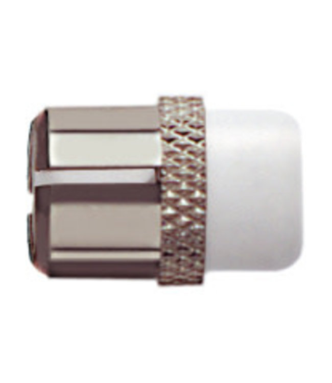 Faber-Castell gum (5 stuks)