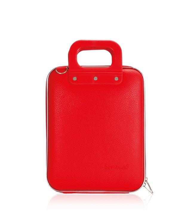 "Bombata Bombata Micro Tablet Case Red 11"""