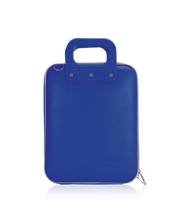 "Bombata Bombata Micro Tablet Case Cobalt blue 11"""