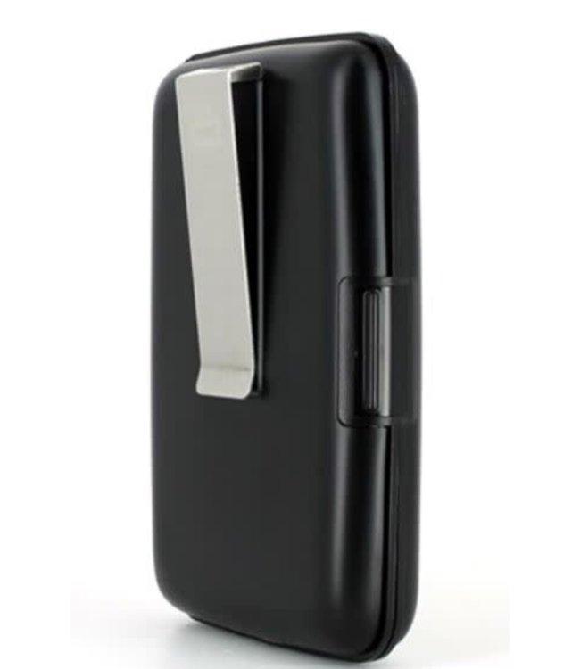 Ögon Cardholder with  Money Clip