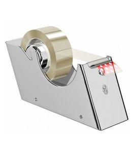 El Casco Tape Dispenser Chroom