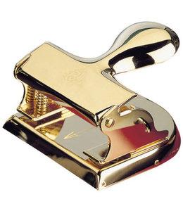 El Casco Perforator Gold