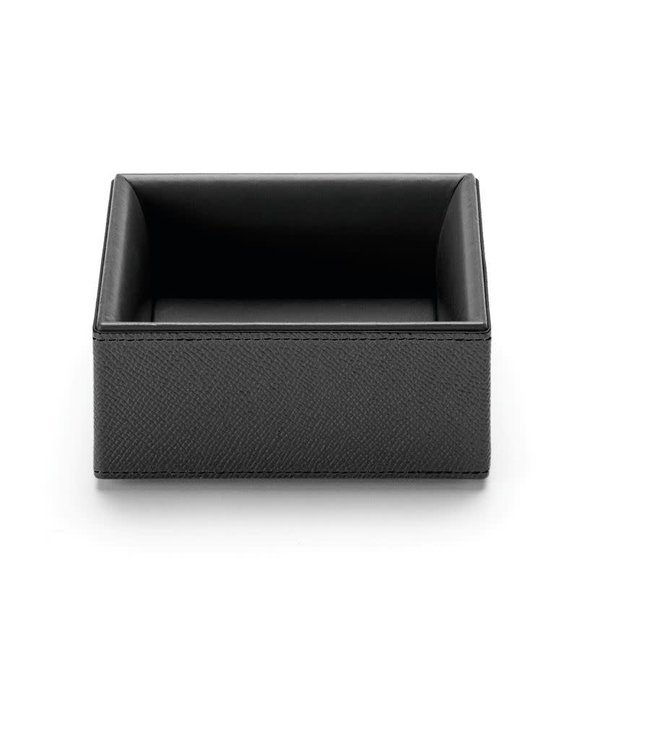 Graf von Faber Castell Notelet  Holder Pure Elegance Black