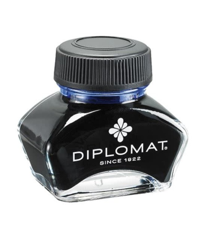 Diplomat Diplomat Ink 30ml Black