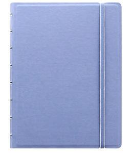 Filofax Notebook A5 Classic  Pastel