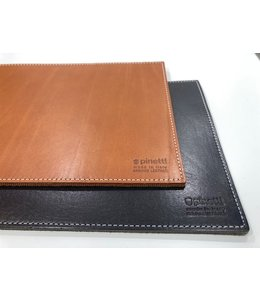Pinetti Muismat Cuoio natural leather
