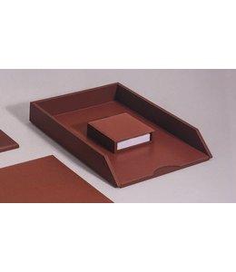 Pinetti Brievenbakje Smooth Leather