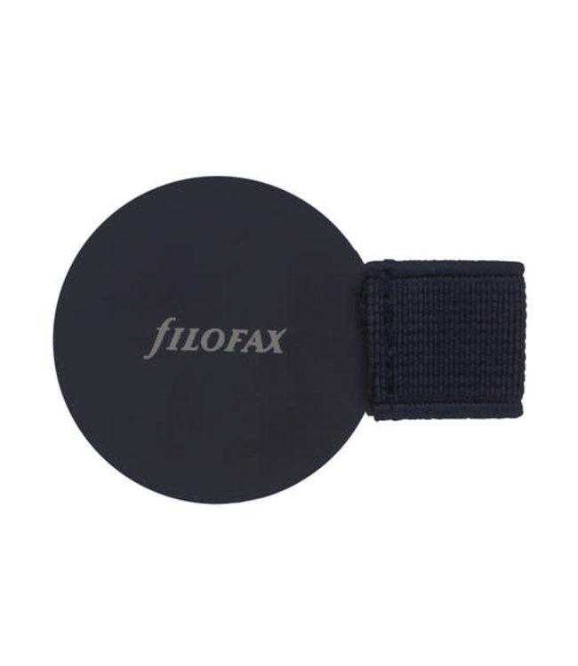Filofax Elastic Pen Loop