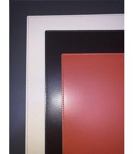 Pinetti Onderlegger Smooth Leather