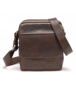 Arthur & Aston crossbody bag Pablo