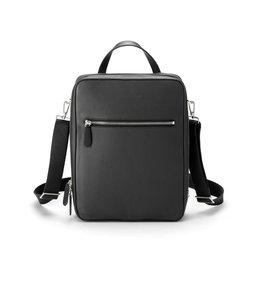 Graf von Faber Castell Backpack/ Messenger Bag