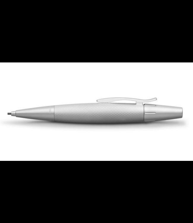Faber-Castell E-motion wit parket pencil 1.4