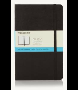 Moleskine Notebook Pocket Hard Cover