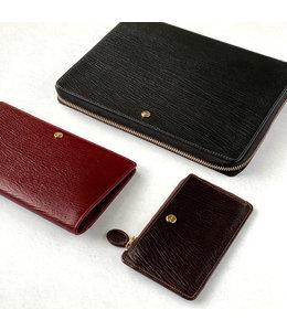Filofax Zipped card case Chester
