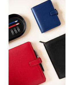 Filofax Pocket Organiser Metropol