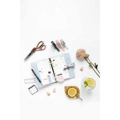 Stickers/ washi-tape