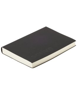 Pinetti Notebook refill ( 9X13 cm)