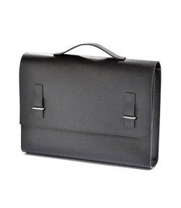 Pinetti Duo Bag