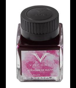 Visconti Van Gogh Ink Bottle 30ml