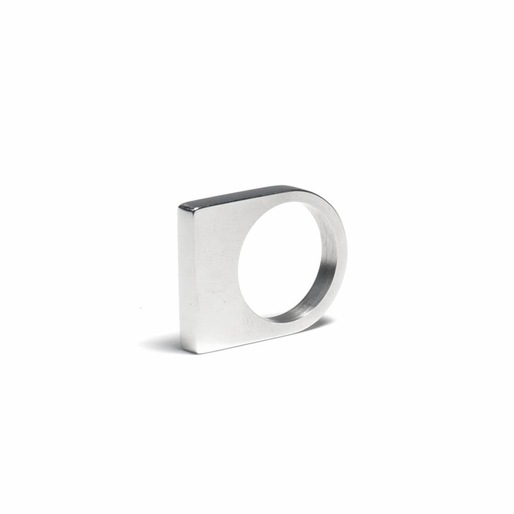 oform oform ring staal no. 11 | 1.0