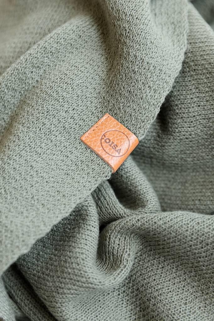 coisa scarf - savanne