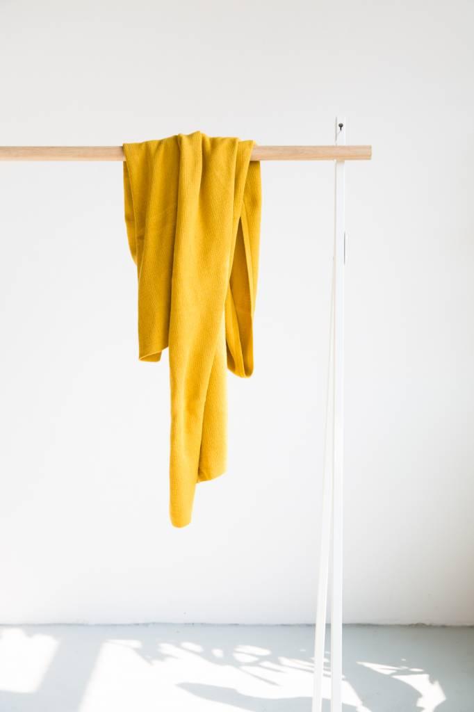 coisa scarf - honey