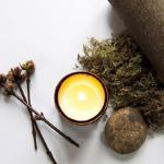 warmetruiendag | tips om lekker warm te blijven