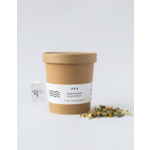 rhoeco tea & Plant-  Sea