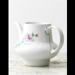 humade new kintsugi ceramics repair kit - silver