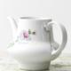 humade kintsugi ceramics repair kit - silver