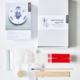 humade kintsugi ceramics repair kit - gold