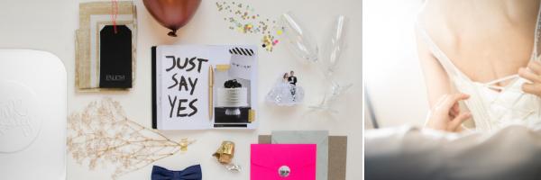 De 5 Leukste Cadeaus Voor Het Bruidspaar Dat Alles Al Heeft