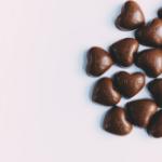 hmmm | wereld chocolade dag - mijn favorieten