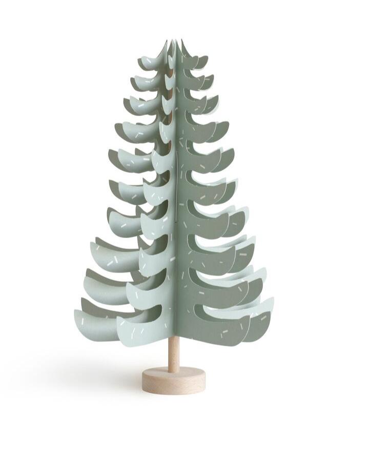 jurianne matter  jurianne matter - fir tree