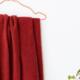 coisa coisa shawl re-wool - brique