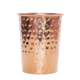 forrest & love forrest & love copper cup hammered
