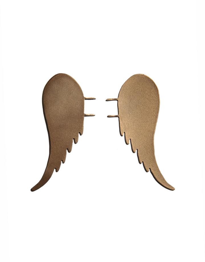 onshus onshus wings goud