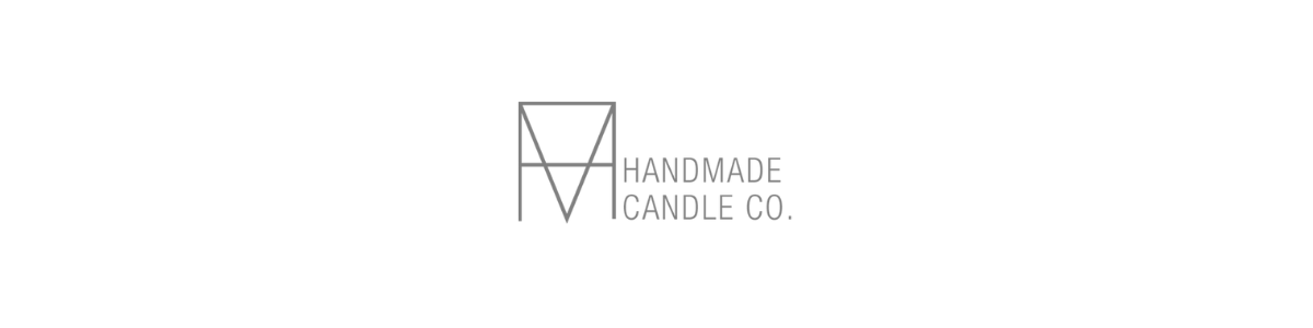 handmade candle co.