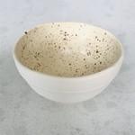 NADesign ceramic bowl
