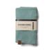 humdakin humdakin knitted kitchen towel - dusty green