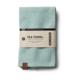 humdakin humdakin tea towel - set of 2 - dusty green
