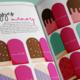 mamaleest mamaleest - magazine