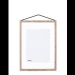 moebe frame A - oak
