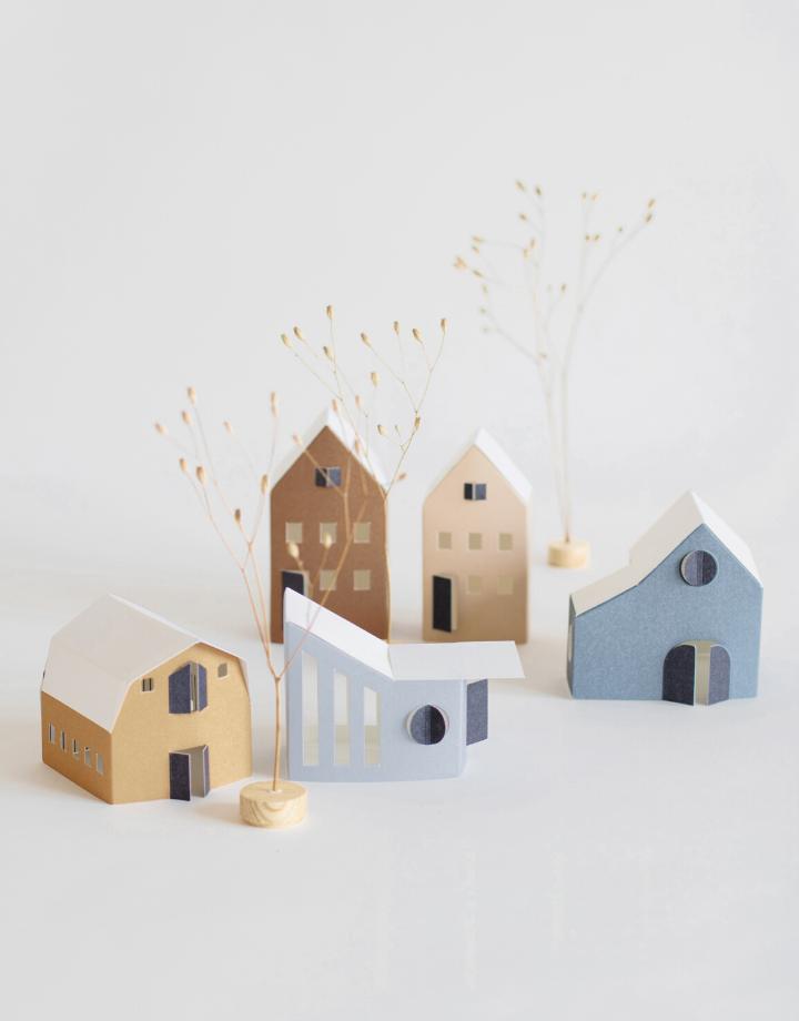 jurianne matter  jurianne matter - TÛS tiny houses