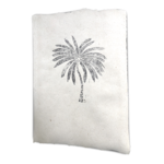 NADesign poster - palm tree
