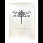NADesign poster - libelle