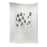 NADesign poster - trees large