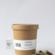 rhoeco rhoeco thee  & plant - Forest