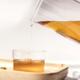 rhoeco Rhoece tea & plant - Mountain