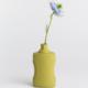 foekje fleur foekje fleur - flesvaas #21 - moss